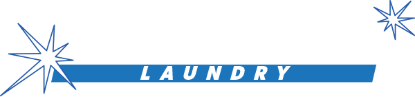 Thomsons Laundry Pembrokeshire